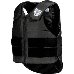Tipperary Ride-Lite Safety Vest
