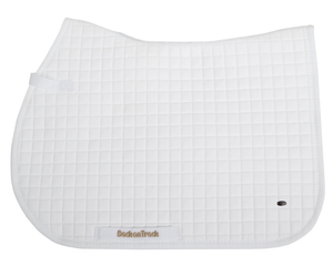 Back on Track No. 1 Saddle Pad