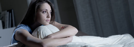 Is lack of sleep the one thing stopping you losing weight?