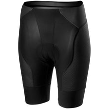 Load image into Gallery viewer, Castelli Free Aero Race 4 Short - Black