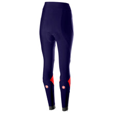 Load image into Gallery viewer, Castelli Velocissima Tight - Savile Blue
