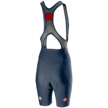 Load image into Gallery viewer, Castelli Premio 2 Bibshort - Dark Steel Blue