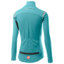 Load image into Gallery viewer, Castelli Perfetto Ros W Long Sleeve - Celeste