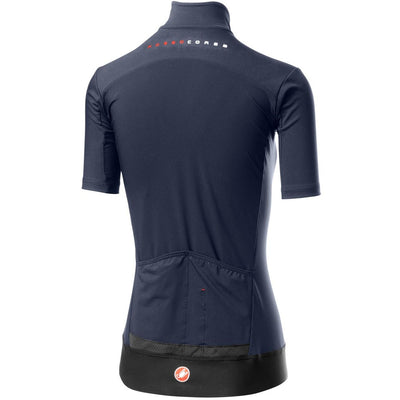 Castelli Perfetto Light Ros W - Light Black