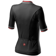 Load image into Gallery viewer, Castelli Promessa 3 Jersey - Light Black