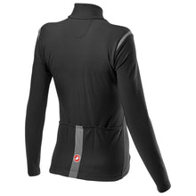 Load image into Gallery viewer, Castelli Tutto Nano Ros W Jersey - Black