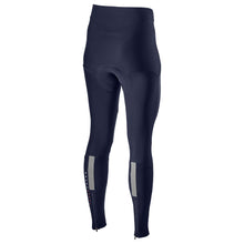 Load image into Gallery viewer, Castelli Sorpasso Ros W Tight - Savile Blue/Reflex