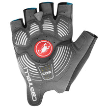 Load image into Gallery viewer, Castelli Rosso Corsa 2 Glove - Marine Blue
