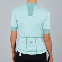 Load image into Gallery viewer, Sportful Kelly Women's Jersey - Blue Sky