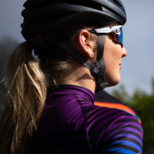 Load image into Gallery viewer, Stolen Goat Bodyline Womens Cycling Jersey - Descent