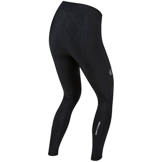 Pearl Izumi W Pursuit Attack Cycling Tights - Black