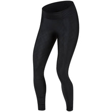 Load image into Gallery viewer, Pearl Izumi W Pursuit Attack Cycling Tights - Black | VeloVixen