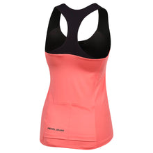 Load image into Gallery viewer, Pearl Izumi Symphony Tank Top - Sugar Coral