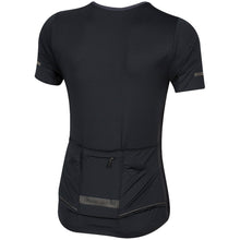 Load image into Gallery viewer, Pearl Izumi PRO Jersey - Black