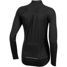 Load image into Gallery viewer, Pearl Izumi Jacket W Pro Amfib - Black