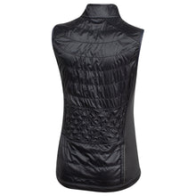 Load image into Gallery viewer, Pearl Izumi Gilet W Boulevard Merino - Grey