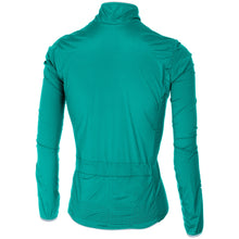 Load image into Gallery viewer, Castelli Sempre Jacket - Turquoise