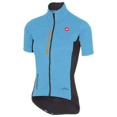 Castelli Perfetto Light - Sky Blue