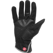 Load image into Gallery viewer, Castelli Scalda Pro Glove - Black