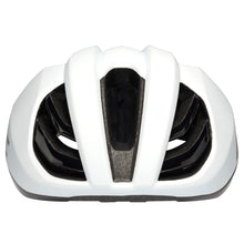 Load image into Gallery viewer, HJC Atara Helmet - White