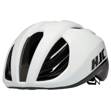 Load image into Gallery viewer, HJC Atara Helmet - White | VeloVixen