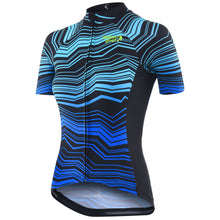 Load image into Gallery viewer, Stolen Goat Bodyline Jersey - Biko | VeloVixen