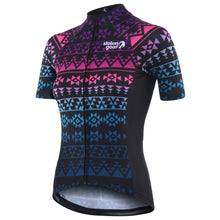 Load image into Gallery viewer, Stolen Goat Bodyline Jersey - Huron | VeloVixen
