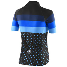 Load image into Gallery viewer, Stolen Goat Bodyline Cycling Jersey - Sliver
