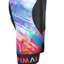 Load image into Gallery viewer, Primal Helix 2.0 Bib Shorts - Coriolis