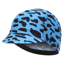 Load image into Gallery viewer, Stolen Goat Coolmax Cycling Cap - Tenement