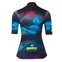 Load image into Gallery viewer, Morvélo Deal Standard Jersey
