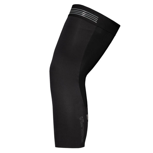 Endura Pro SL Knee Warmers II - Black | VeloVixen