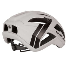 Load image into Gallery viewer, Endura FS260-Pro Helmet - White