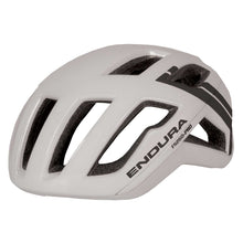 Load image into Gallery viewer, Endura FS260-Pro Helmet - White | VeloVixen