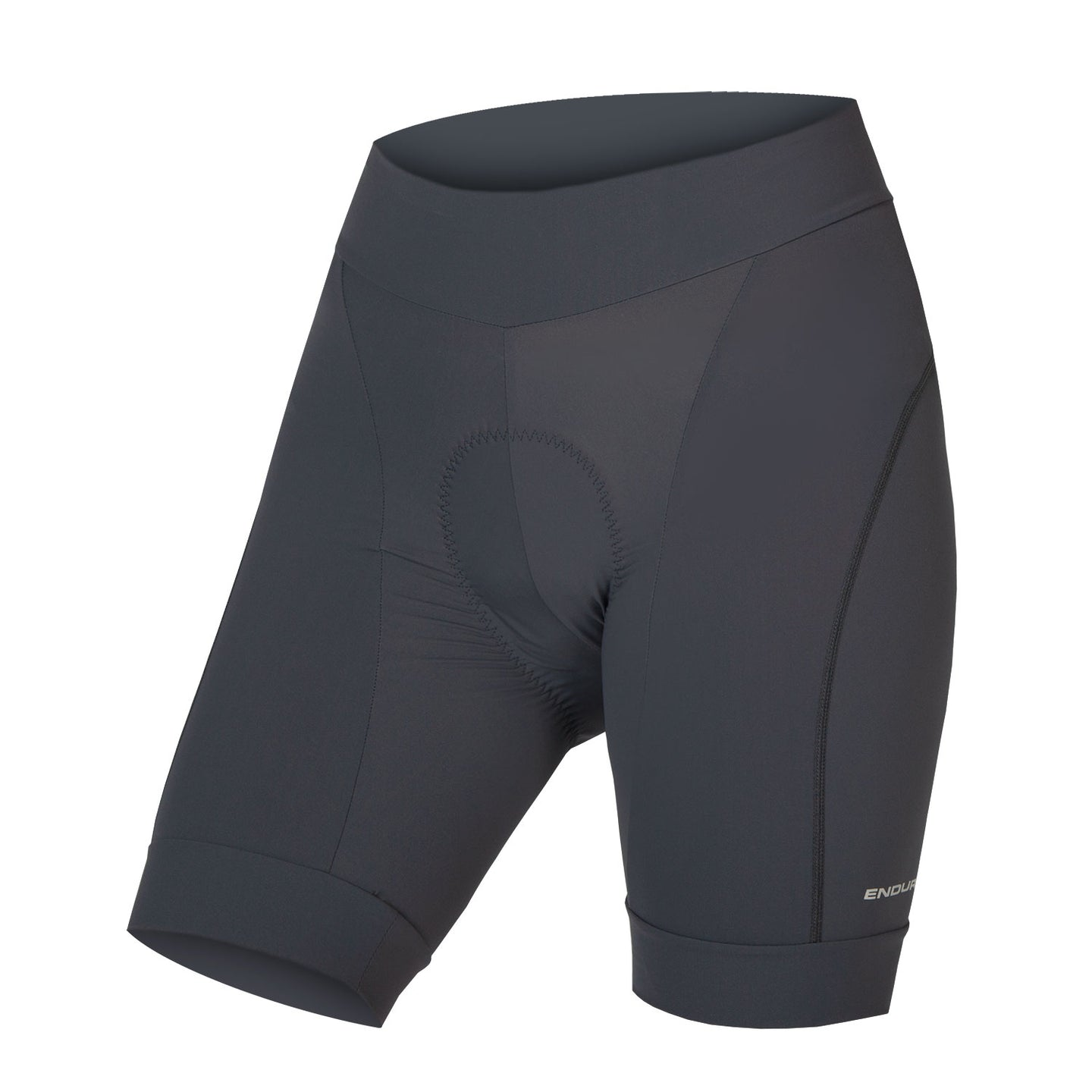 Endura Xtract Lite Short - Grey