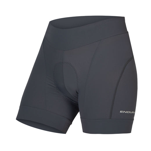 Endura Xtract Lite Shorty Short - Grey