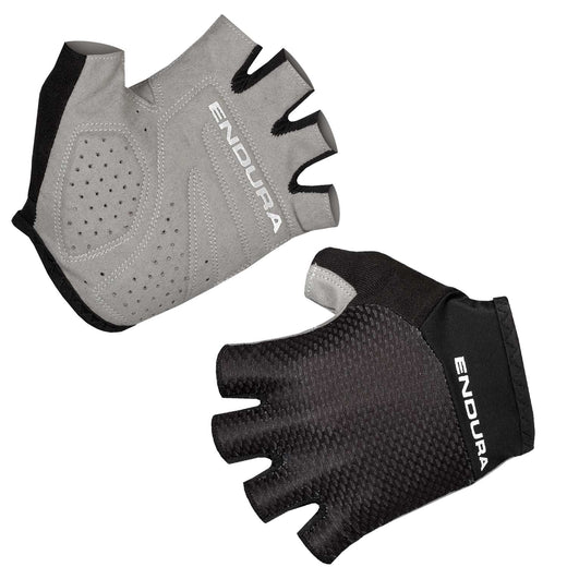 Endura Xtract Lite Mitt - Black