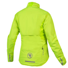 Load image into Gallery viewer, Endura Xtract Jacket II - HiVizYellow