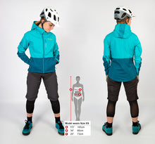 Load image into Gallery viewer, Endura SingleTrack Jacket - Nutmeg