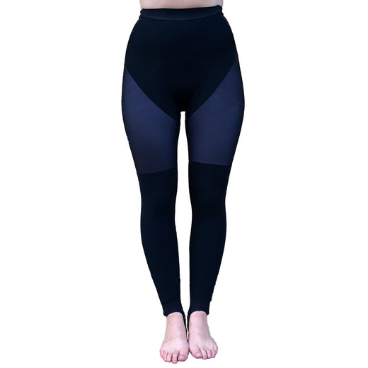 VeloVixen Orkaan Tights (no-bib)