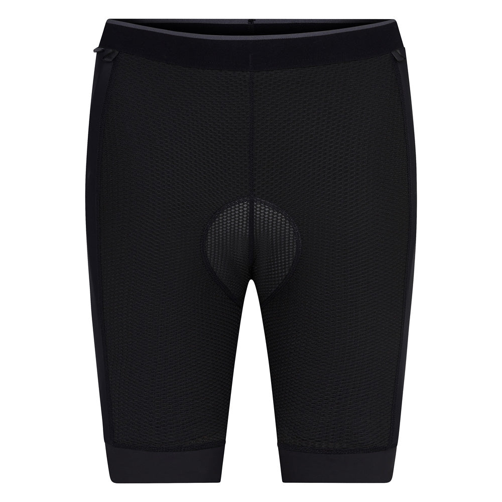 The Madison Flux liner is a premium quality liner short will ensure you are comfortable in the saddle not matter how long your ride is.