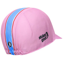 Load image into Gallery viewer, Stolen Goat Coolmax Cycling Cap - Harlem