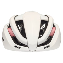 Load image into Gallery viewer, HJC Ibex 2.0 Helmet - White/Pink