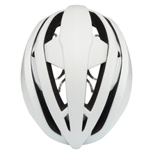 Load image into Gallery viewer, HJC Ibex 2.0 Helmet - White
