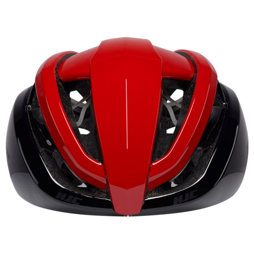 HJC Ibex 2.0 Helmet - Red/Black