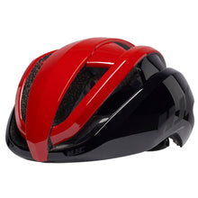 Load image into Gallery viewer, HJC Ibex 2.0 Helmet - Red/Black | VeloVixen