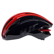 Load image into Gallery viewer, HJC Ibex 2.0 Helmet - Red/Black