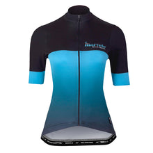 Load image into Gallery viewer, Morvelo Koltrane Women's Cycling Standard Jersey | VeloVixen