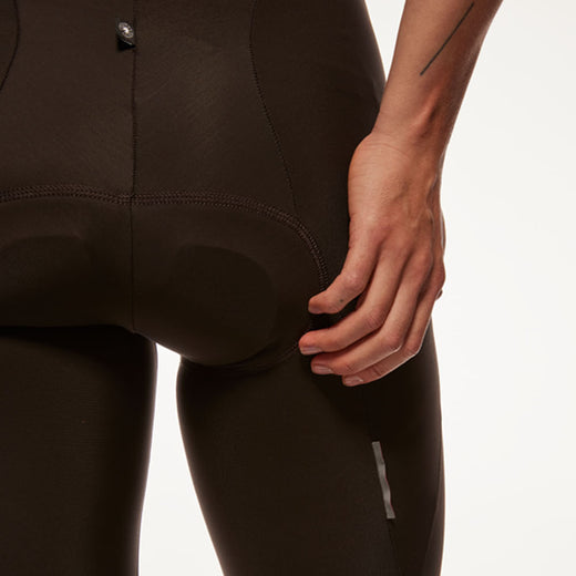 Iris Signature Winter Bib Tight - Light