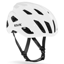 Load image into Gallery viewer, Kask Mojito3 Helmet - White | VeloVixen